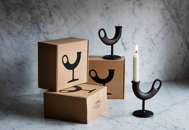 iidhane_candlestick_anderssen-and-voll