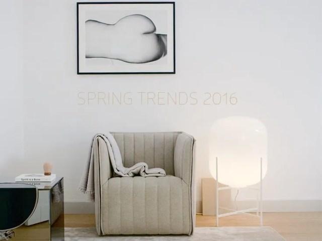 spring_trends_scandinavian_design_2016