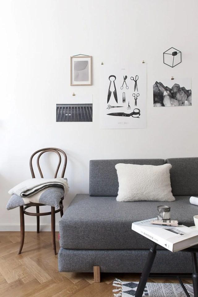 INTERIOR_scandinavian_wall_gallery_prints_cocolapine