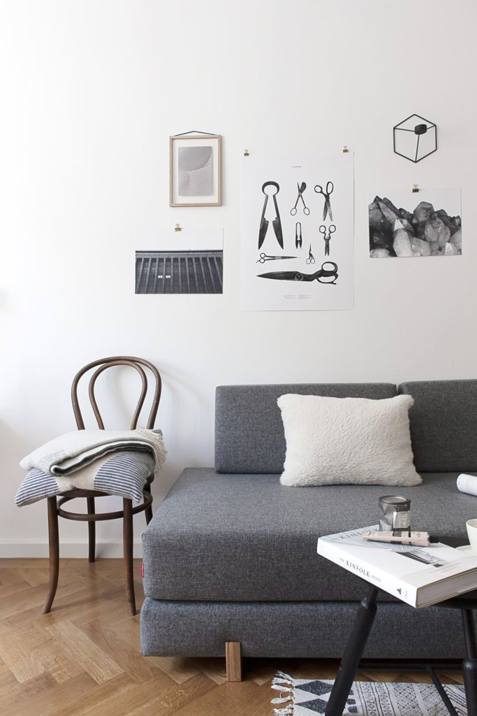 INTERIOR_scandinavian_wall_gallery_prints_cocolapine