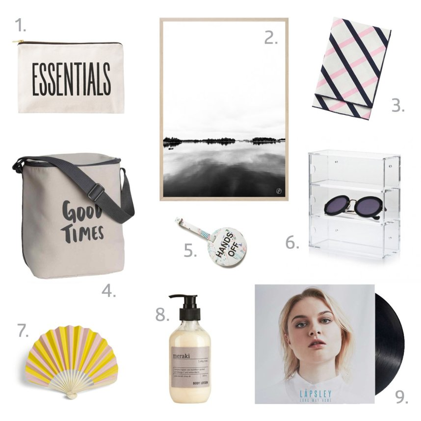 Summer_WISHLIST_scandinavian_products