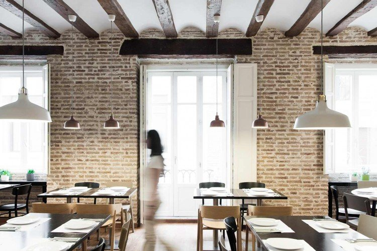 OSLO_restaurant_interior_spain_scandinavian_1