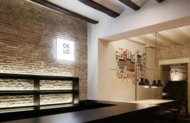 OSLO_restaurant_interior_spain_scandinavian_2
