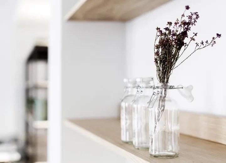 OSLO_restaurant_interior_spain_scandinavian_5