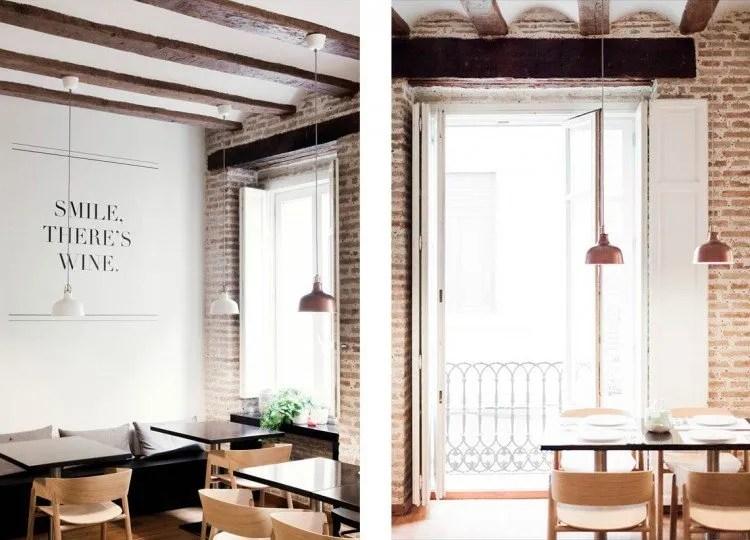 OSLO_restaurant_interior_spain_scandinavian_6