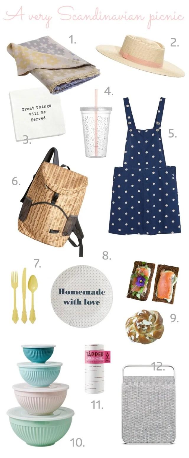 scandinavian_picnic_essentials_summer_park