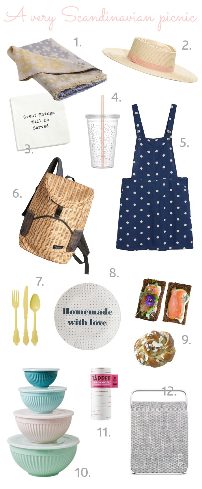 scandinavian_picnic_essentials_summer_park
