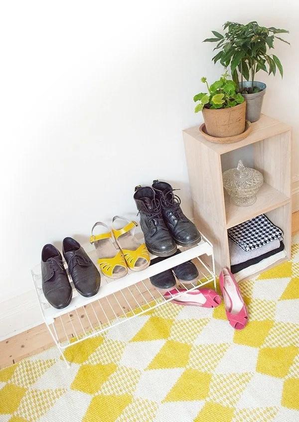 swedish_plastic_geometric_rug_design_4
