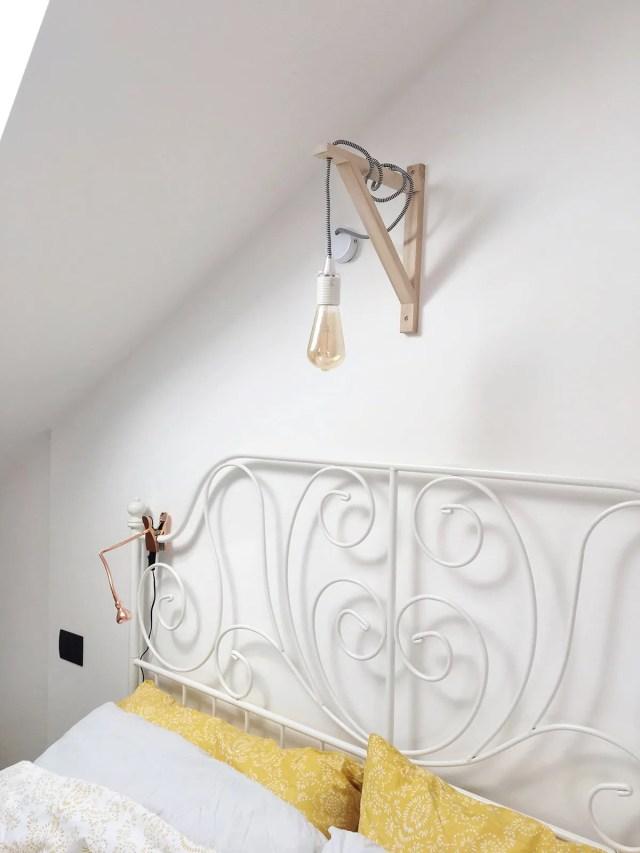 DIY_wall_hanging_lamp_lightbulb_3