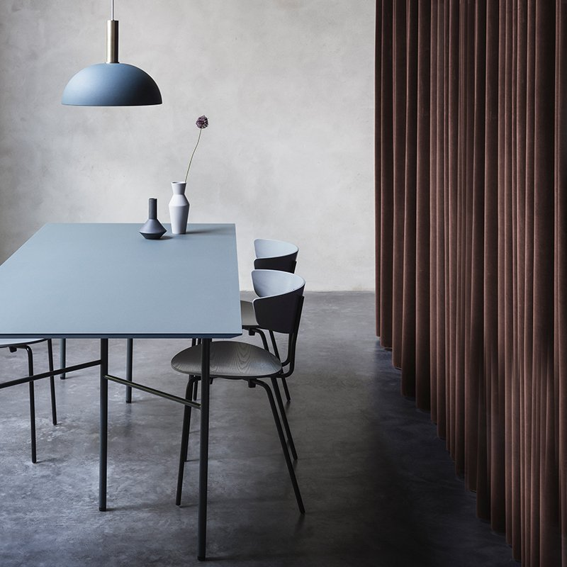 fermliving_MINGLE_TABLE_DUSTY_BLUE