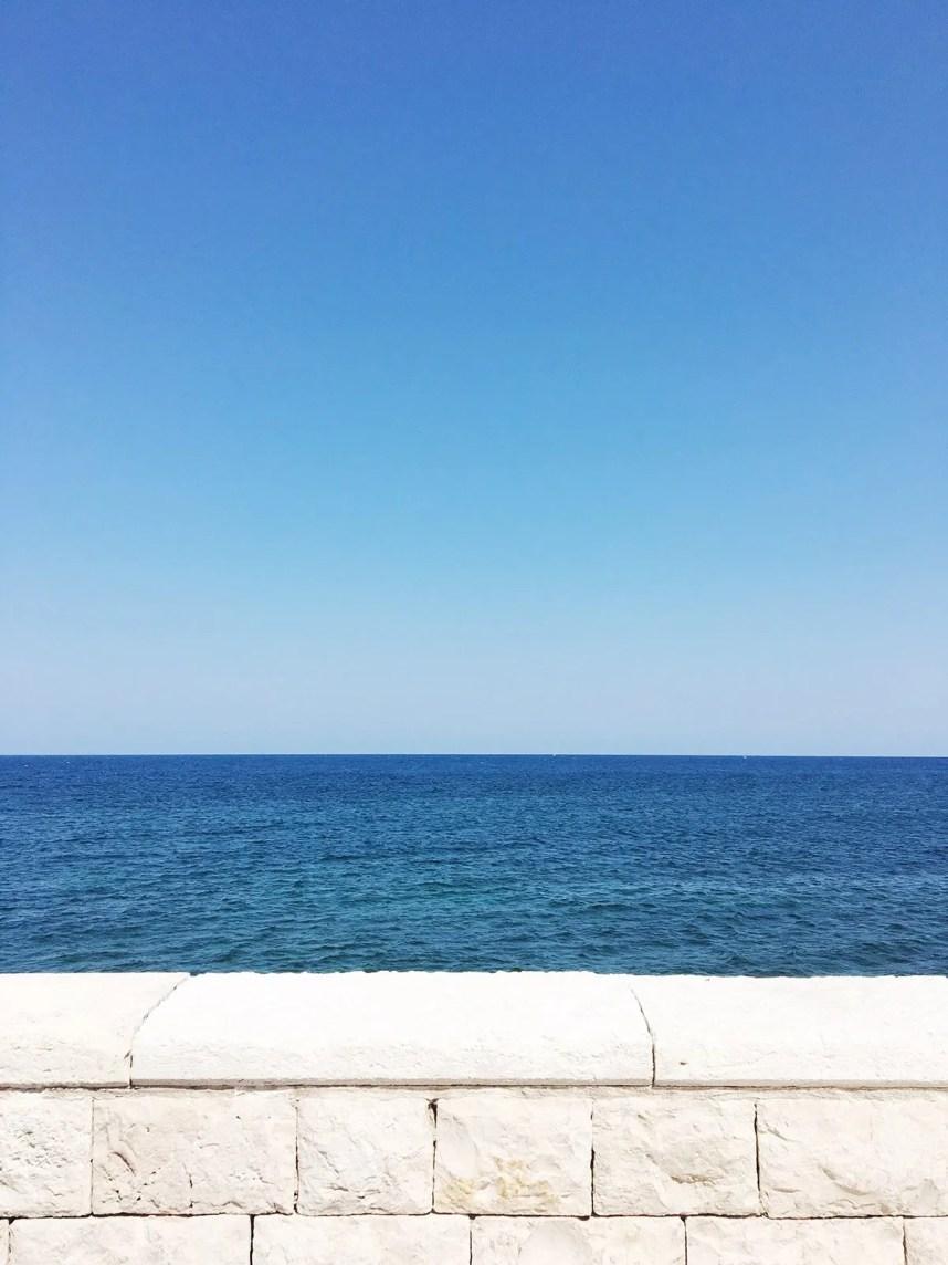 puglia_monopoli_view_sea