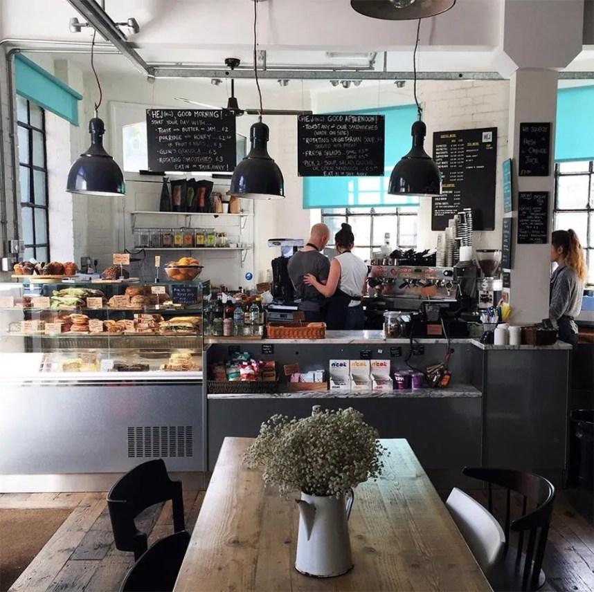 hej_bermondsey_coffee_house_interior_scandinavian
