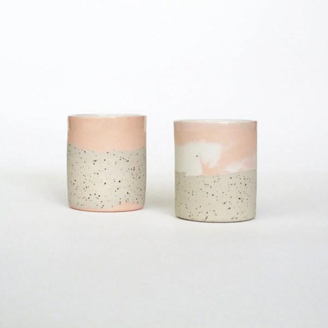 etsy_mug_modern_handmade_ceramics_maevostudio