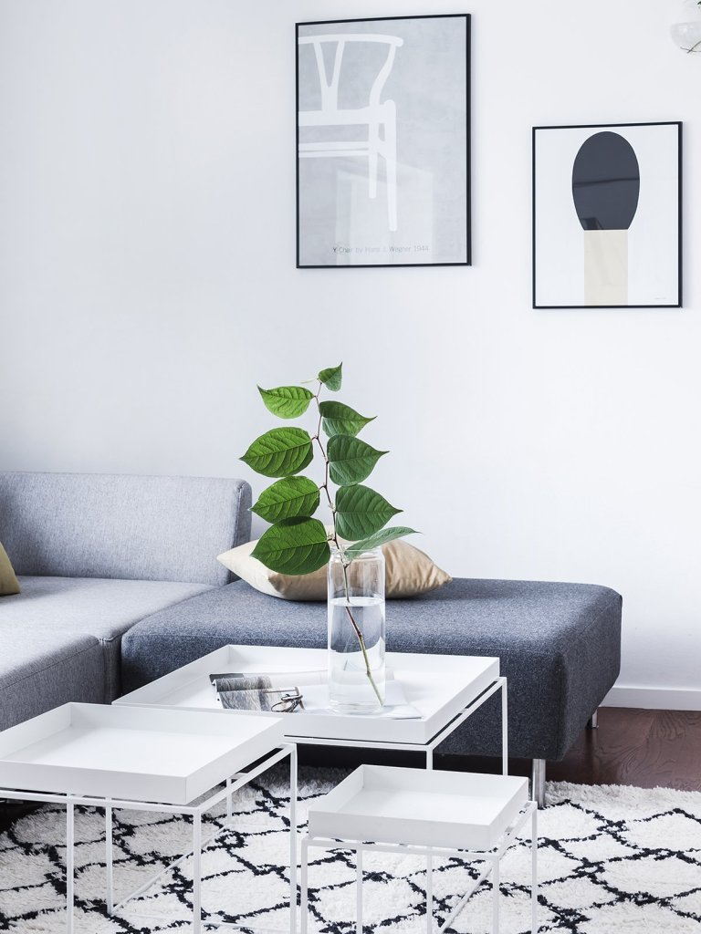 interior_styling_scandinavian_livingroom_wall