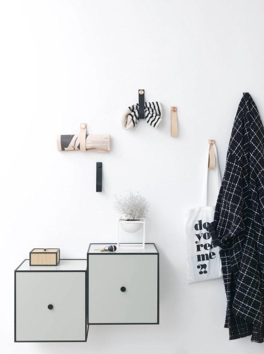 stropp_by_lassen_wall_hooks_hallway_danish_interior