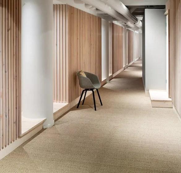 dream_hotel_finland_interior_nordic_7