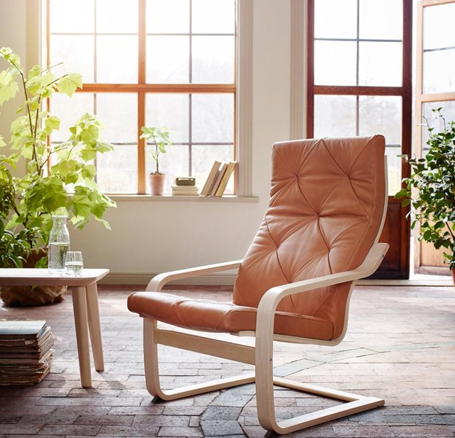 ikea_poang_armchair_new_limitededition_1