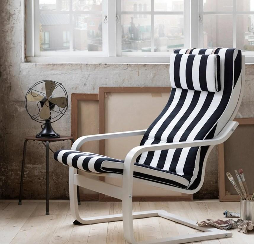 ikea_poang_armchair_new_limitededition_5