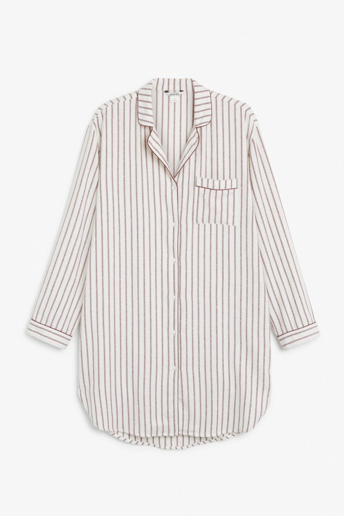 monki_pyjama_shirt_stripy