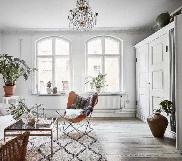 scandinavian_interior_inspiration_hidden_bedroom