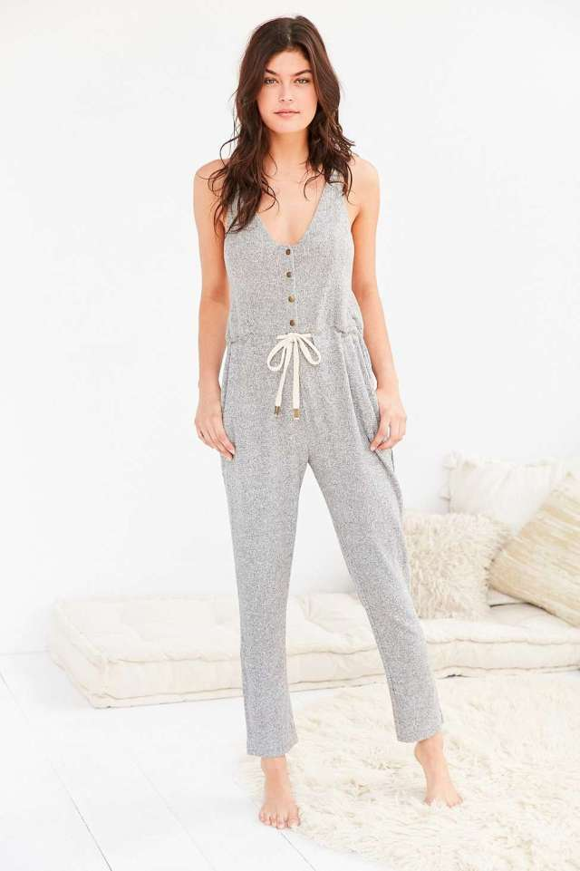 urban_outfitters_grey_loungewear