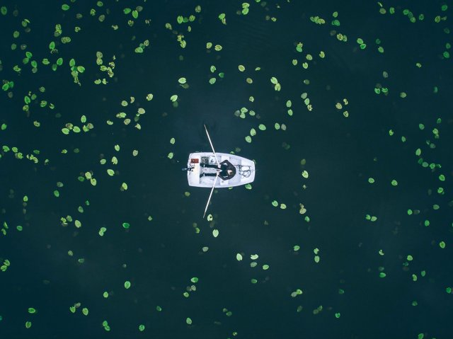airpixels_scandinavia_view_boat_water