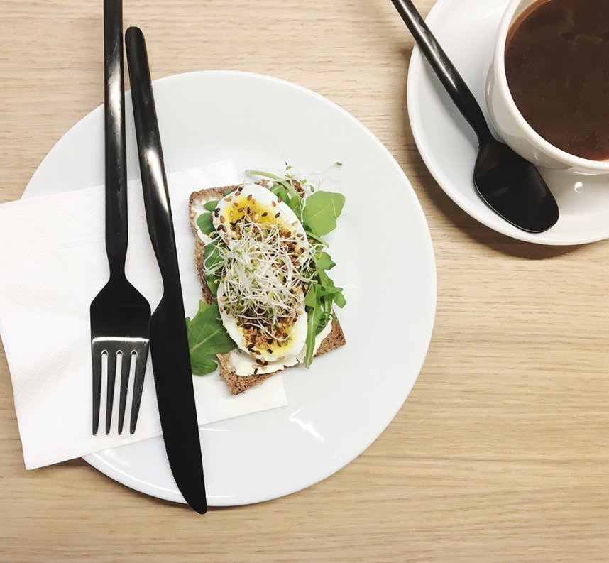 norway_autumn_kokko_cafe_stavanger_food_scandinavia