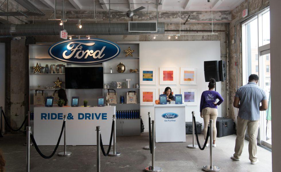 My Ford City 2.jpg