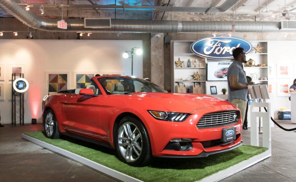 My Ford City 3.jpg
