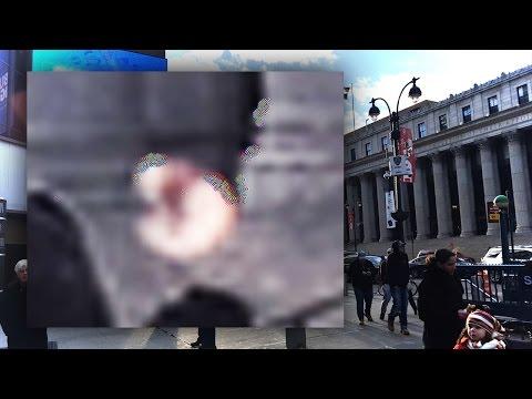 UFO Sightings this week – NEW UFO in New York City, WITH BONUS VIDEO