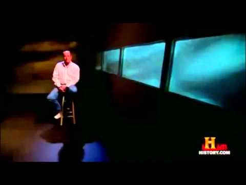 What is HAARP? New documentary compilation of facts/ proof about conspiracy , Japan, Haiti