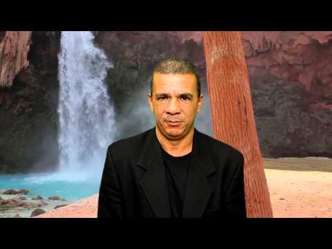Haarp colabora para o ASSALTO da a água potável do planeta