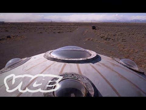 UFO Sightings in Colorado