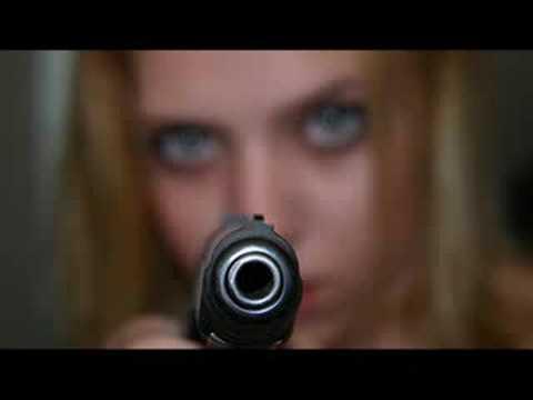 MK-Ultra, CIA Mind Control & Brain Washing to Make Assassins