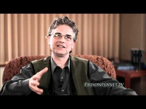 HAARP, Secret Sciences and High Tech Mind Control Pt 5