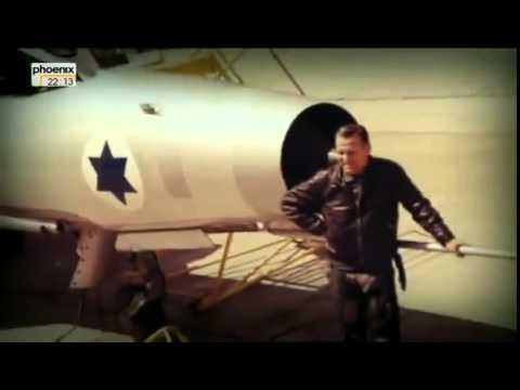 Mythos Ufo – Das Geheimnis der Area 51 – ZDF-History