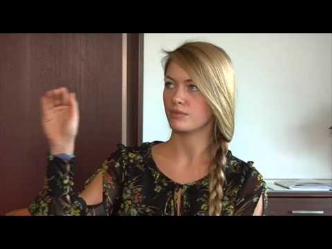 CIA Mind Control – Cathy O'Brien and Mark Phillips – The Uncut Interview from Salve TV in Germany