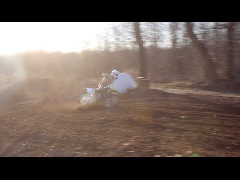 TYLER MONAGAN ALMOST CRASHES…. AREA 51 PRACTICE!!!