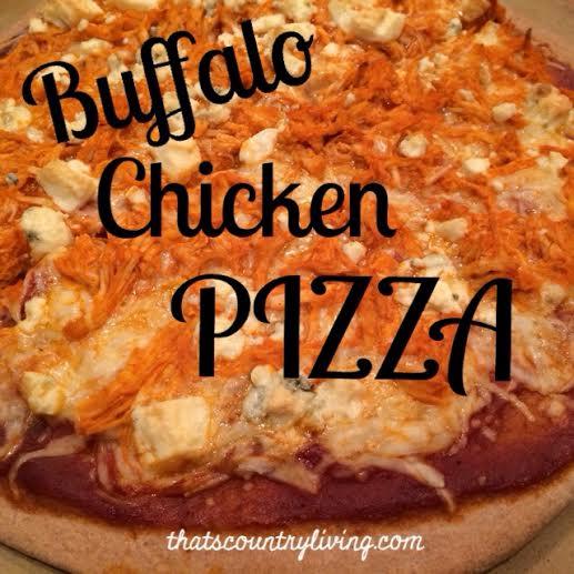 Buffalo Wings Recipe Rachael Ray