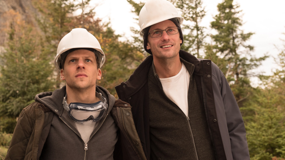The Hummingbird Project Review