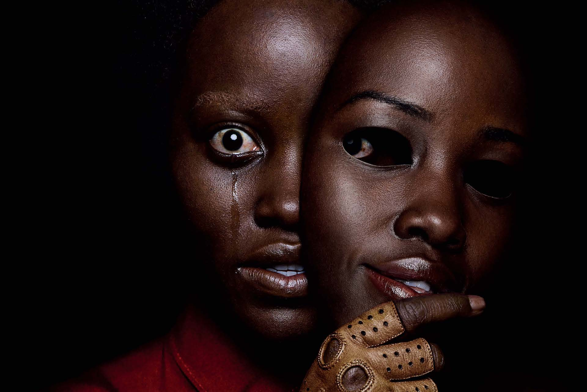 US Review: Jordan Peele Cements Reputation with Humorous, Horrific Follow-up to Get Out