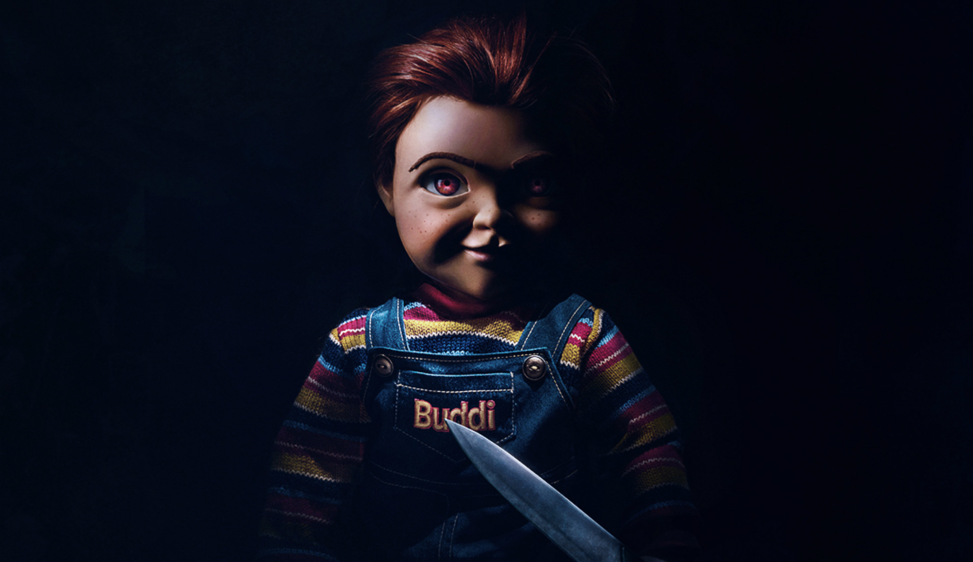 Child's Play Trailer: Mark Hamill's Chucky Voice Will Haunt Your Dreams