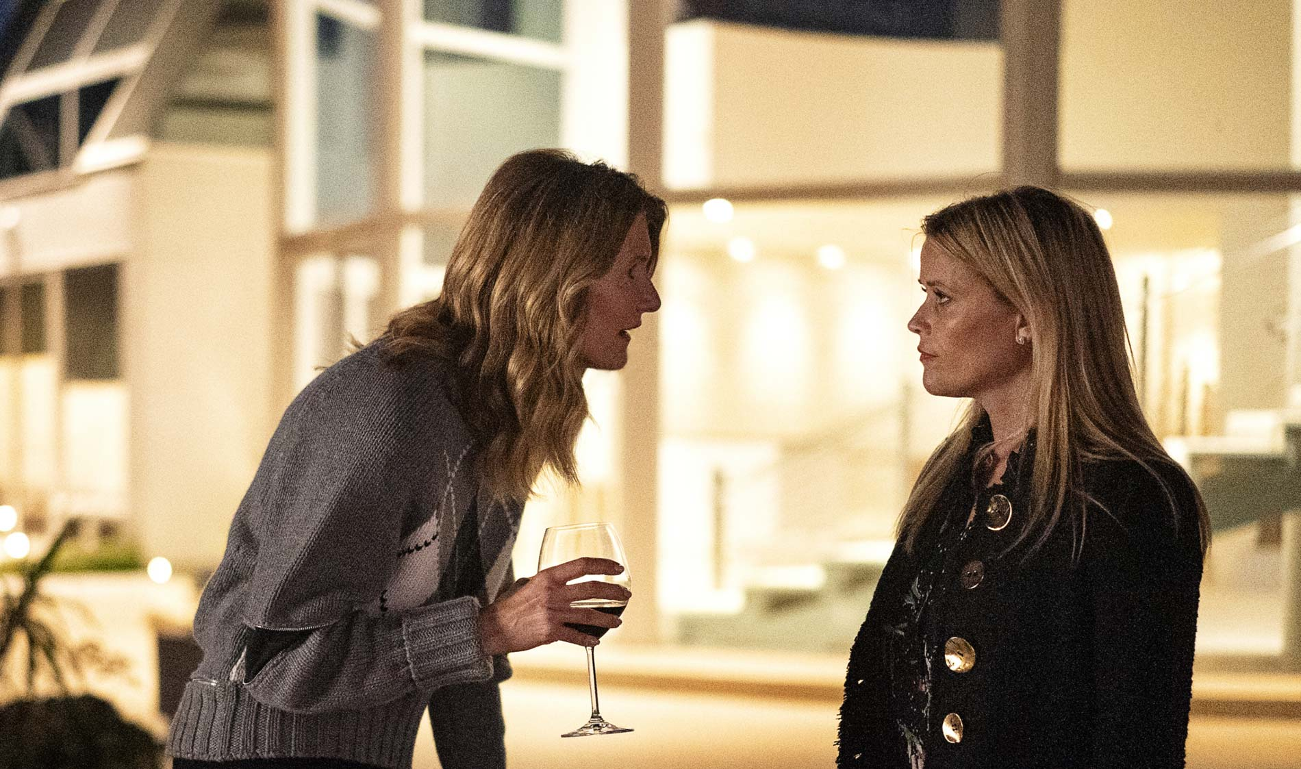 "Big Little Lies Season 2 Episode 6: ""The Bad Mother"" Review"