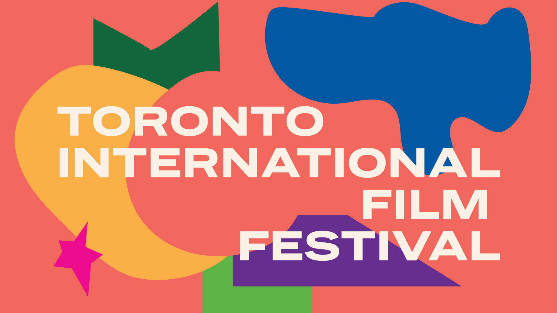 TIFF Released a Massive List of Titles Screening at This Year's Festival