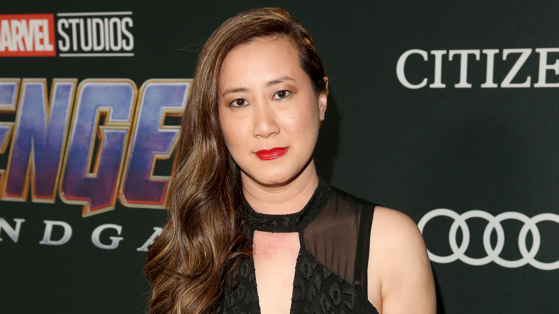 Avengers: Endgame Interview: Exec Producer Trinh Tran