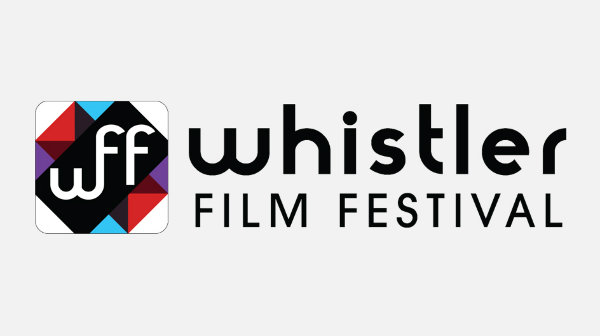 Whistler Film Festival Announces 2019 Line-up
