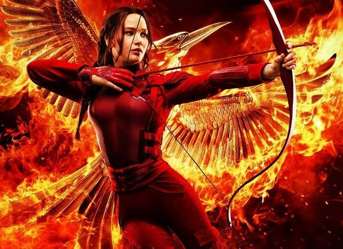 comPOSERS Episode 43: The Hunger Games