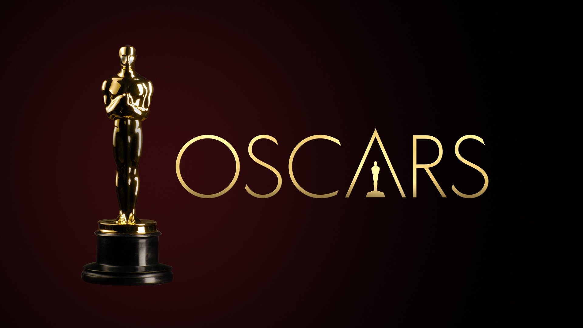 Oscar Predictions: Will Win/Should Win