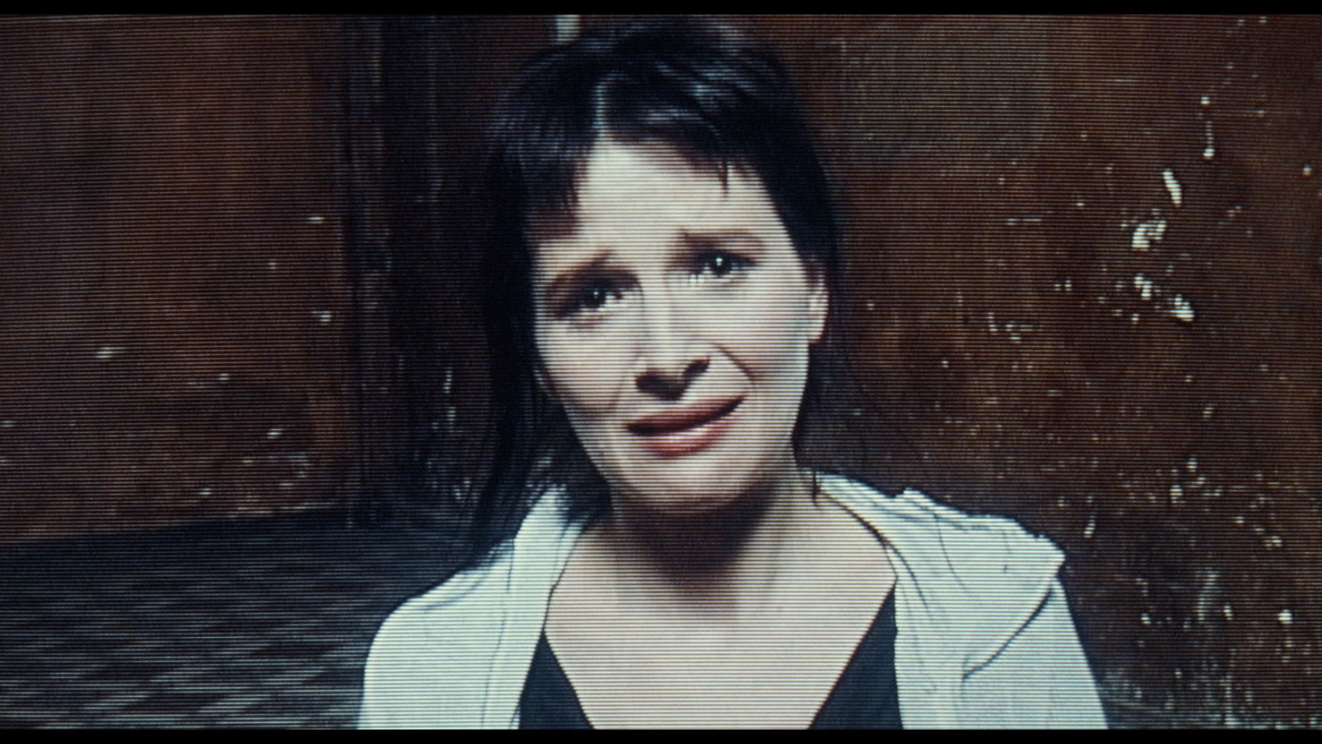 The Criterion Shelf: Starring Juliette Binoche