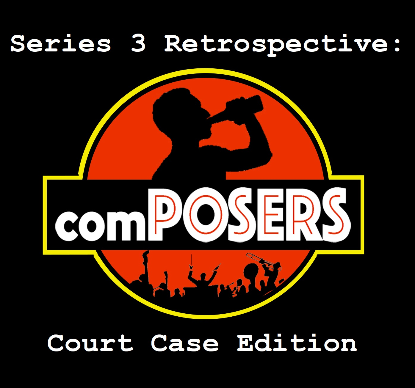 comPOSERS Series 3 Retrospective: Court Case Edition